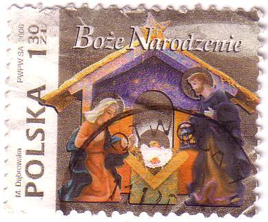 File:2006.jpg