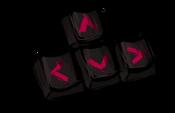KeyboardLargeP1