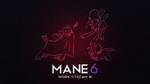 Mane6 streambanner 10