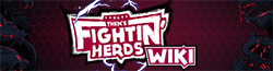 Them's Fightin' Herds Wiki
