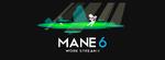 Mane6 streambanner 1