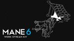 Mane6 streambanner 13