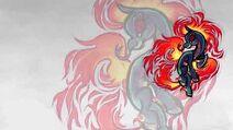 Them's Fightin' Herds Soundtrack - Huoshan (Tianhuo)-2