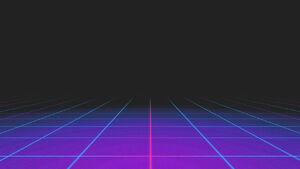 The nitty grid y