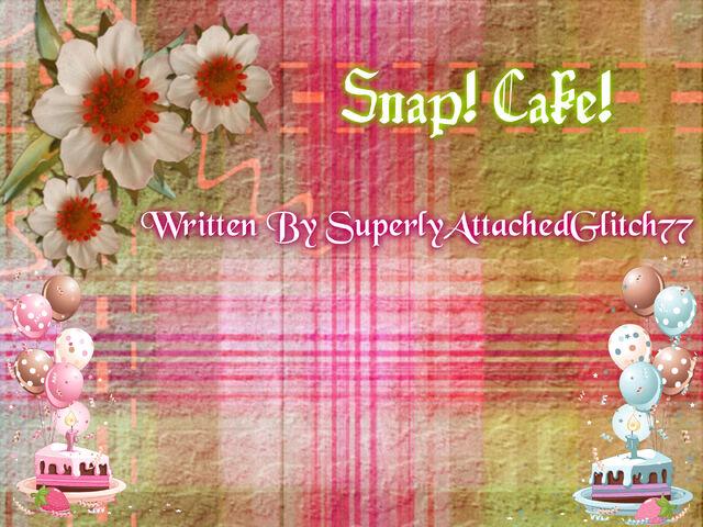File:Snap Cake.jpg