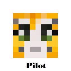 Pilot1and2