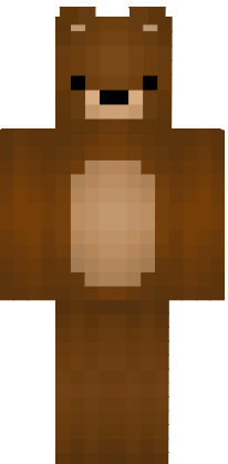 File:Cocoa Bear.png