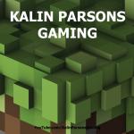 KalinPG