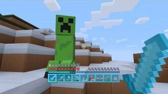 Minecraft Xbox - Plasticator 127