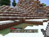 Welcome To Stampy's Lovely World