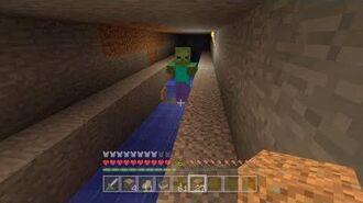 Minecraft Xbox - Experience Farm -52-