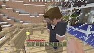 Is stampy cat hookup sqaishey feather