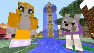 Minecraft Xbox - River -363-