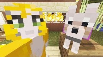 Minecraft Xbox - Fire And Food 410