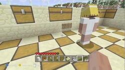 Minecraft - White Chocolate Paradise 7