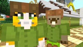 Minecraft Xbox - William's Shop 460