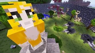 Lion King (Adventure Map)   Stampylongnose Wiki   FANDOM ... Iballisticsquid Adventure Maps on paris disneyland park map, space map, treasure map, car map, freedom map, the old country map,
