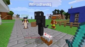 Minecraft Xbox - Shear Fun - 89