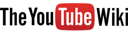 Youtubewiki