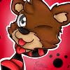 Longshot-avatar