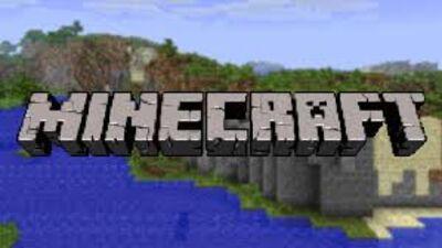 Minecraft Stampylongnose Wiki Fandom
