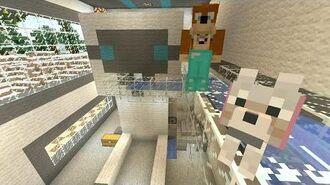 Minecraft Xbox - Burn And Boom 286-1427093143