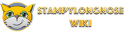 Stampylongnose Wiki