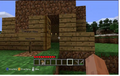 Thumbnail for version as of 19:47, April 19, 2014