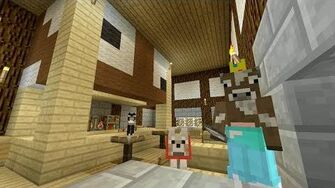 Minecraft Xbox - Milk Dash 161