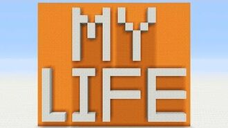 Build My Life - 8 Million Subscribers Special