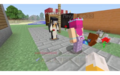 Thumbnail for version as of 16:01, July 6, 2014