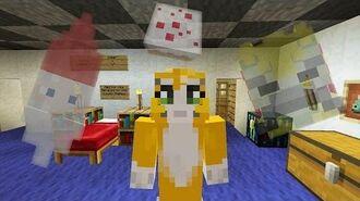 Minecraft Xbox - Nightmares -351-