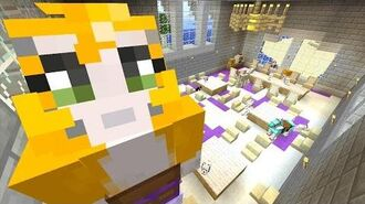 Minecraft Xbox - I Can't Win -418-
