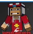 Chache youtube avatar 2