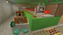 Minecraft Xbox - Dings And Dongs 202