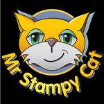 StampyLogo