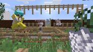 Minecraft Xbox - Minecraft Slaves -60-