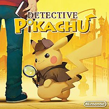 220px-Detective Pikachu