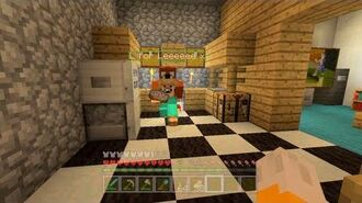 Minecraft Xbox - A New Project 81