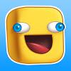 Ashdubh-avatar