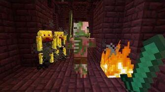 Minecraft Xbox - Revelation 76