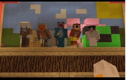 Stampy pic5