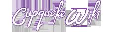 Cupquake-wiki