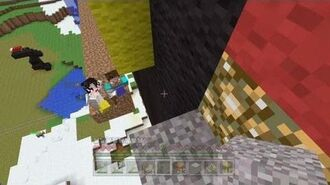 Minecraft Xbox - A Bad Sign -51-