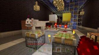 Minecraft Xbox - Gadgets 78