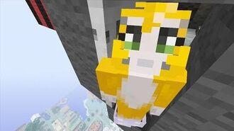 Minecraft Xbox - Revenge -455-