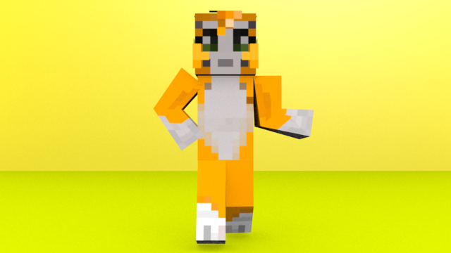 File:Stampy.png