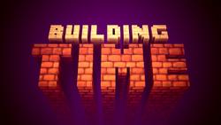 BuildingTimeTitle