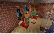 Stampy pic9