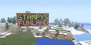 Stampyfunland